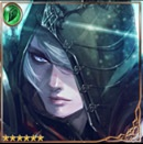 File:(Surging) Aleph, Nameless Swordsman thumb.jpg