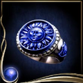 Blue Solar Ring.PNG