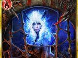 Eline, Infernal Empress