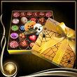 Yellow Chocolates EX