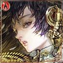 (Alike) Soulbound Shiolia & Guyzak thumb