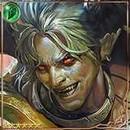 File:(Demoniac) Vanael the Hazardous thumb.jpg