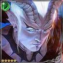 Dragon Avatar Kadlig thumb