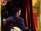 Haze Assassin Lyudia
