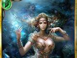 Heavensea Cornelia