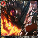 (End) Ananta, Hypogean Menace thumb