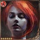 (Lightning) Artina, Ruler of Ruins thumb