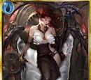 Ivilicia, Divine Slayer
