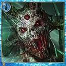 Jester, Legion Commander thumb