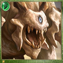 Tri-headed Ogre Rebel thumb