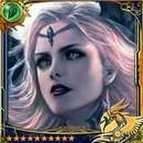 (Ravage Order) Iblis, Human Reviler thumb