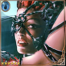 (Uprising) Cloaked Sage Heloise thumb