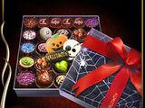 Chocolates EX2