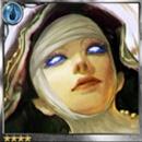 (Abnegation) Moral Nun Lionne thumb
