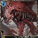 (Cataclysm) Oroxx, Human-Eating God thumb