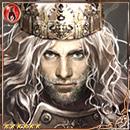 (Perpetual) Dragon Massacre Knight thumb