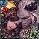 (Spiteful Fable) Beauty & the Beast thumb