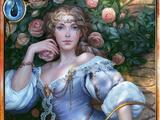 Beleaguered Constance