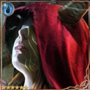 File:(Malignant) Fathom Conjurer Amada thumb.jpg
