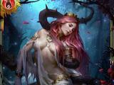 (Pitiable Fable) Sleeping Beauty