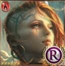 (Rioting) Mariassa, Fanning Flames thumb
