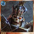 Outraged Skeleton King thumb