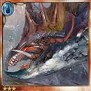 Whirlpool Leviathan thumb