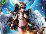 (Callous Order) Demanding Artemis