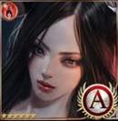 File:(Overrun) Barbara, Ultimate Empress thumb.jpg