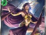 (Sealing) Elmaria, Sorceress of Aid