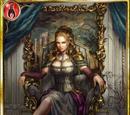 Caella, Living Portrait