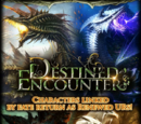 Destined Encounter