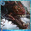 Grotesque Demon Beast thumb