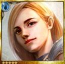 Neaira, Skeleton Queen thumb