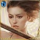 (Snuffing) Gamorla, Goddess of Wind thumb