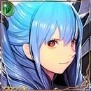 File:(Terra Wisdom) Death God Hunter Animi thumb.jpg