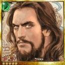 Emperor's Advisor Ladorus thumb