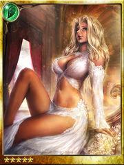 Golden Age Lucrezia
