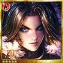 Jenus, Dragonslayer thumb