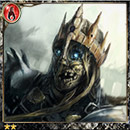 (Crumble) Rotting Feudal Lord thumb