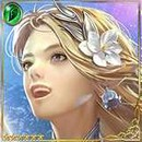(Heartchime) May Bell Fairy Lamyrge thumb