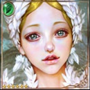 (Pure Love) Odette, Swan Princess thumb