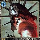 (Reborn) Undead Shadow Soldier thumb