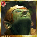 Gorgan, Bitter Troll thumb