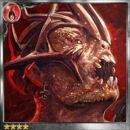 (Build) Rogoloar, Slave Emperor thumb