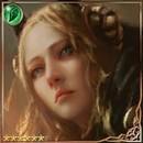 (Disaster) Kajuna, Pact Queen thumb