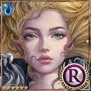 (Forsook) Melfon, Dragon's Prize thumb