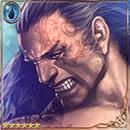 (Grave) Aristid, Defender of Hope thumb
