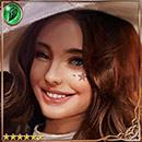 (Joybringer) White Witch Raleigh thumb