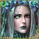 (Nether Queen) Skullbloom DeRose thumb